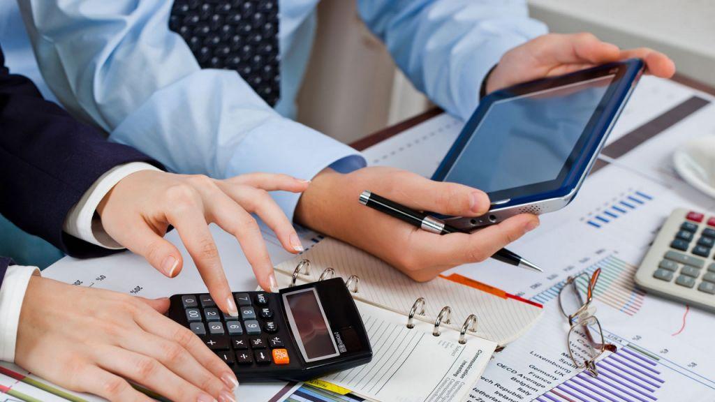 Согласован механизм отсрочки арендных платежей для бизнеса